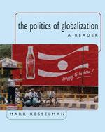 The Politics of Glob…,9780618395996