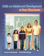 Child and Adolescent…,9781111186340