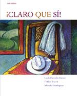 eSAM Quia Printed Ac…,9780618870172