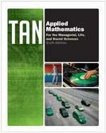 Applied Mathematics …,9781133108948