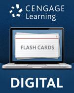 Flash Cards, 1 term …,9781285797519