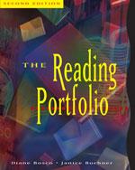 The Reading Portfoli…,9780618256600