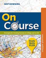 Bundle: On Course, S…,9781285722214