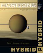 ePack: Horizons: Exp…