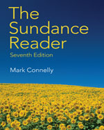 The Sundance Reader,…,9781285427201