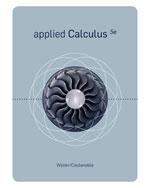 ePack: Applied Calcu…
