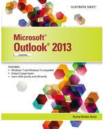 Microsoft® Office Ou…,9781285092799
