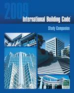 2009 International B…,9781580018623