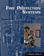 Fire Protection Syst…,9781401862626