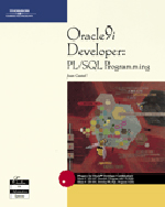 Oracle9i Developer: …,9780619159092