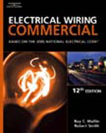 Electrical Wiring Co…,9781401852061