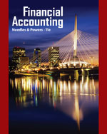 Financial Accounting…,9780538476010