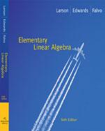 Bundle: Elementary L…