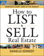 How to List and Sell…