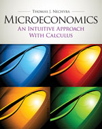 eBook: Microeconomic…,9781133623311