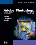 Adobe Photoshop CS2:…,9781418859404