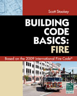 Code Basics Series: …,9781435400702