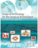 Bundle: Surgical Tec…,9781133425458