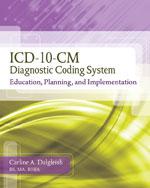 ICD-10-CM Diagnostic…,9781111318741