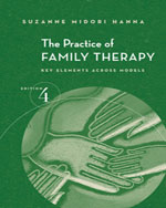 The Practice of Fami…,9780534523497