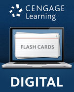 Flash Cards Instant …,9781305209152