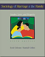 Sociology of Marriag…,9780534579609