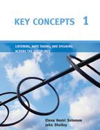 Key Concepts 1: Audi…