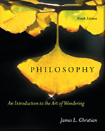 Philosophy: An Intro…,9780534512507