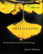 Philosophy: An Intro…,9780534512507