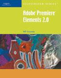 Adobe Premiere Eleme…,9781418860172