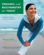 Organic and Biochemi…,9780495112808
