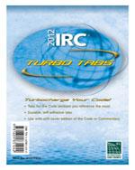2012 International R…,9781609831035