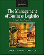Management of Busine…,9780324007510