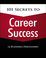 101 Secrets to Caree…
