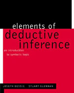 Elements of Deductiv…,9780534551216