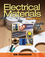Electrical Materials…, 9781111640064