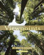 Bundle: Viewpoints, …