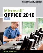 Bundle: Microsoft® O…