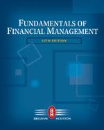Bundle: Fundamentals…