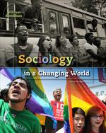 Bundle: Sociology in…,9781133071723