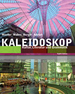 Bundle: Kaleidoskop,&hellip;,9781133218814