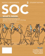 Print Option: SOC3 +…