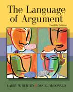 Bundle: The Language…,9781428250505