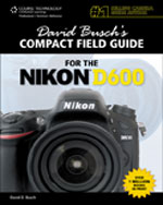 David Busch's Compac&hellip;,9781285446592