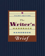 The Writer's Harbrac…,9781413030600