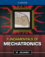 Fundamentals of Mech…,9781111569020