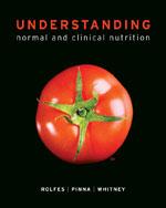 Understanding Normal…, 9780840068453