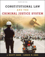 Constitutional Law a…,9780495095439