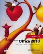 Microsoft® Office 20…,9780538481427