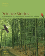 Science Stories: Sci…,9780547193106